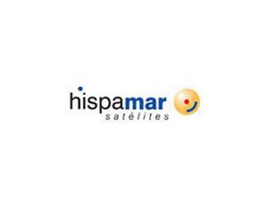 hispamar-580x439